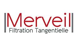 MERVEIL